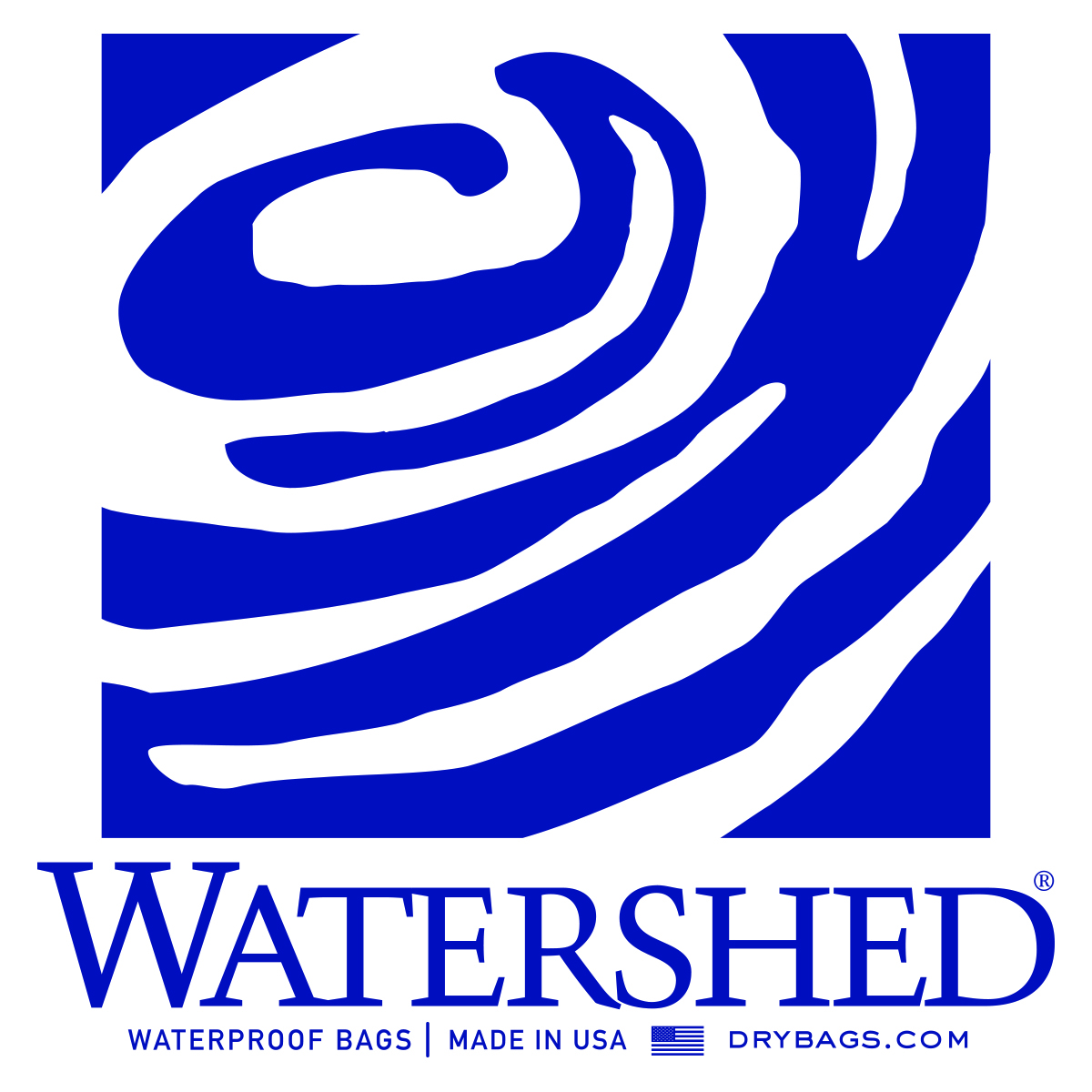 Watershed USA