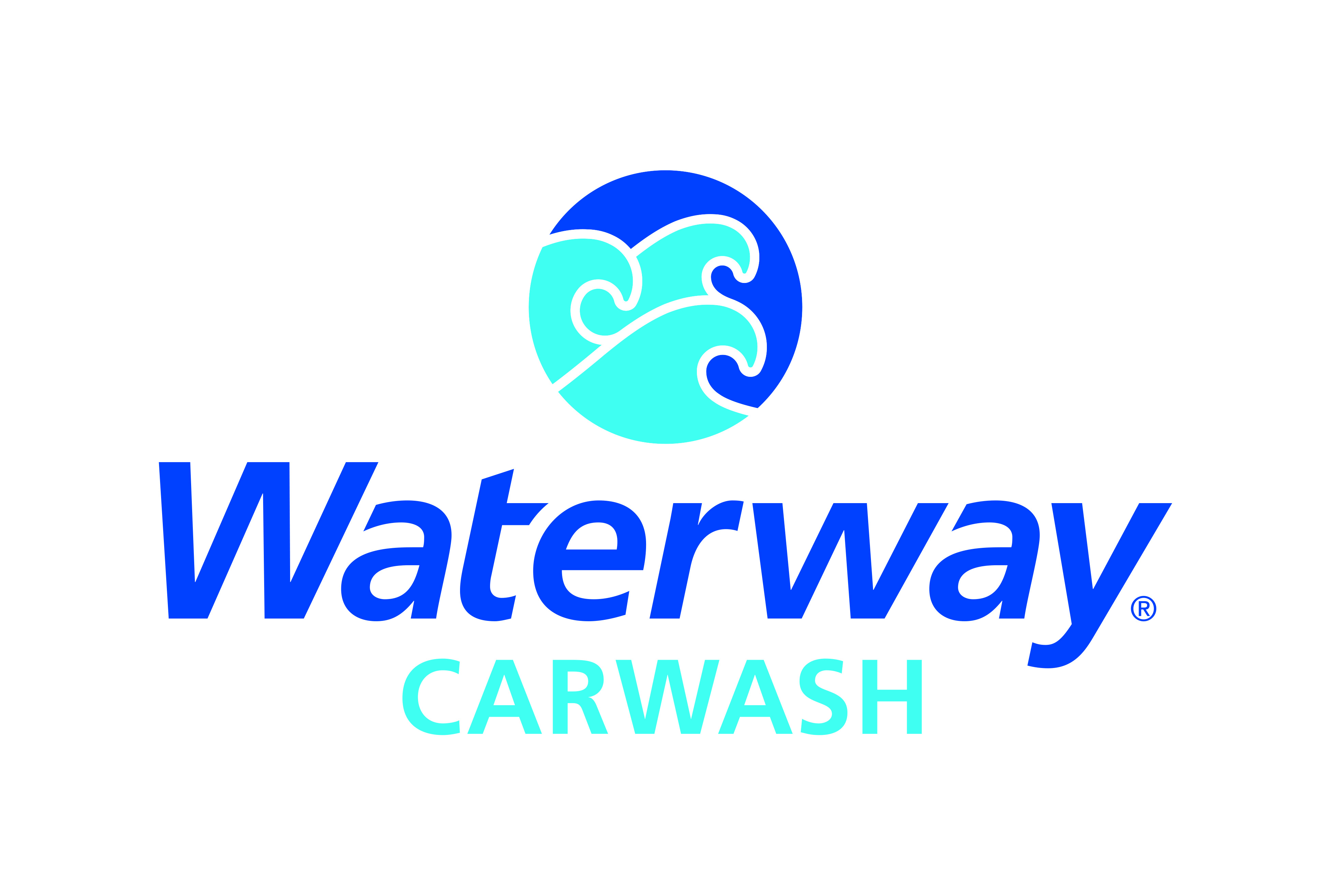 Waterway Carwash