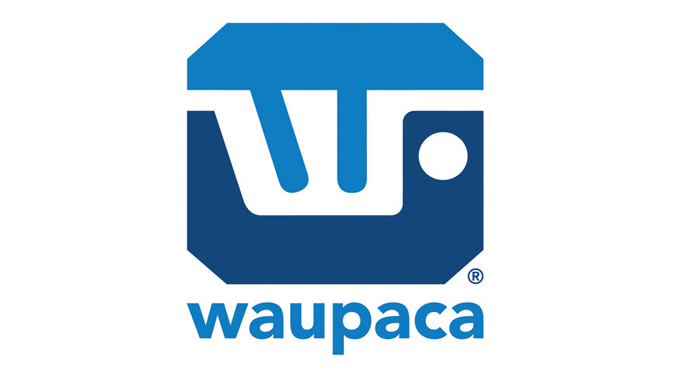 Waupaca Foundry, Inc.