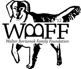Walter Borisenok Family Foundation