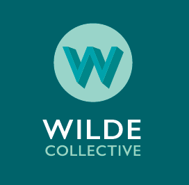 Wilde Collective