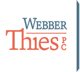 Webber & Thies PC