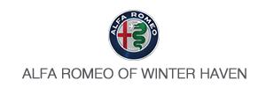 Alfa Romeo Fiat of Winter Haven