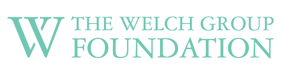 The Welch Group Foundation