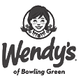Wendy's of Bowling Green