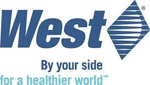 West Pharmaceuticals