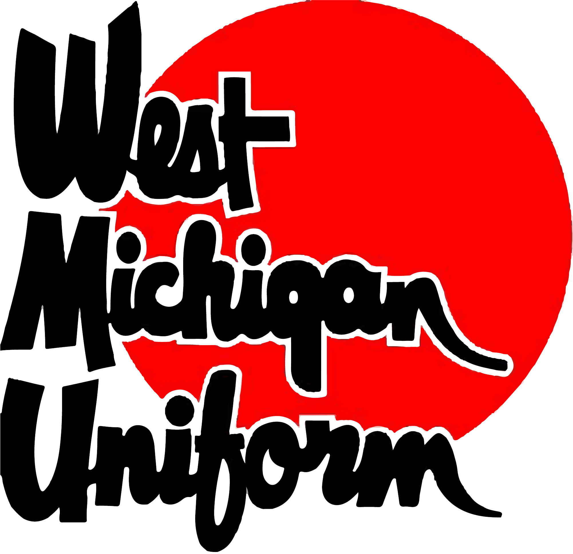 West Michigan Uniform