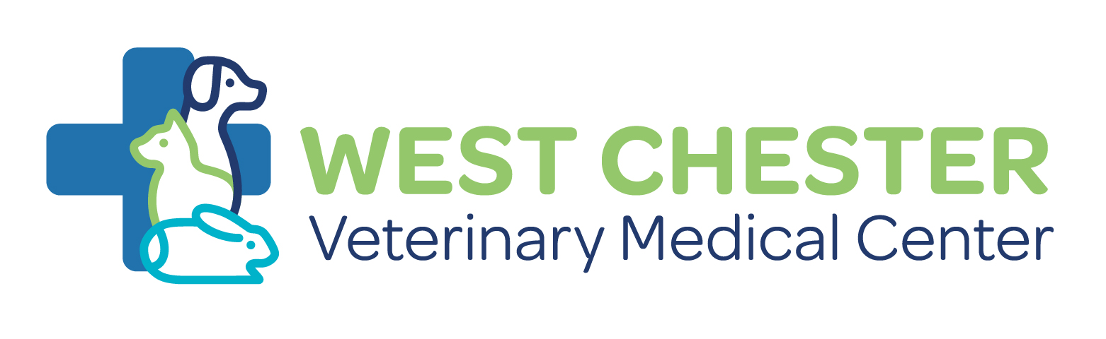 West Chester Veterinary Medical Center