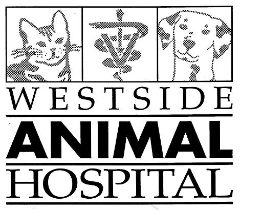 Westside Animal Hospital