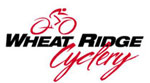 Wheat Ridge Cyclery