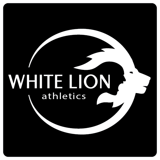 White Lion Athletics
