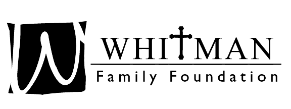 Whitman Family Foundation