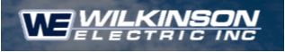 Wilkinson Electric