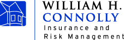 William H. Connolly Insurance & Risk Management