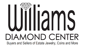 Williams Diamond Center