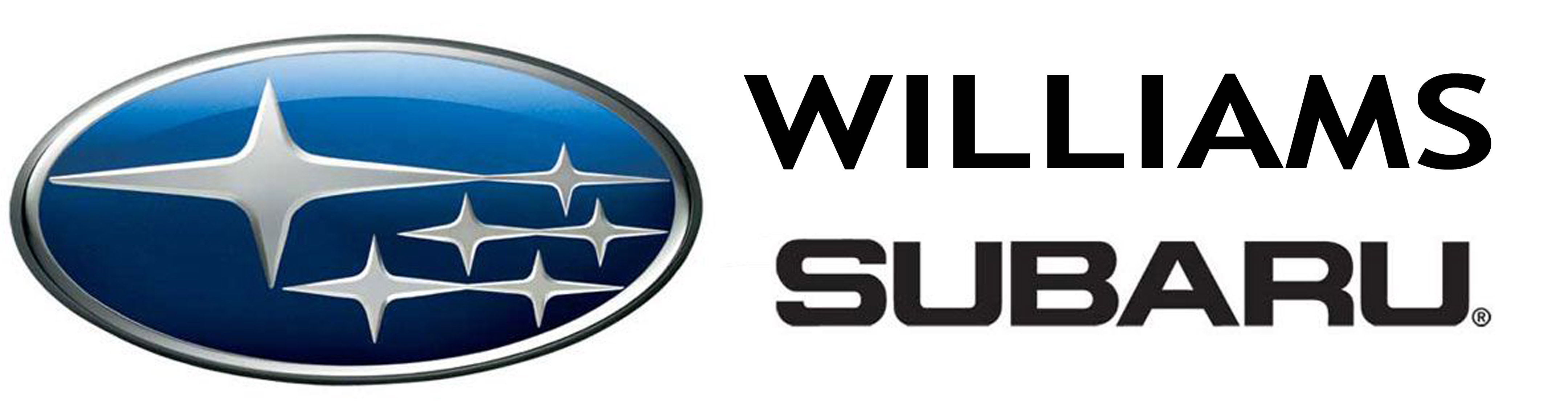 Williams Subaru
