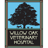 Willow Oak Veterinary Hospital