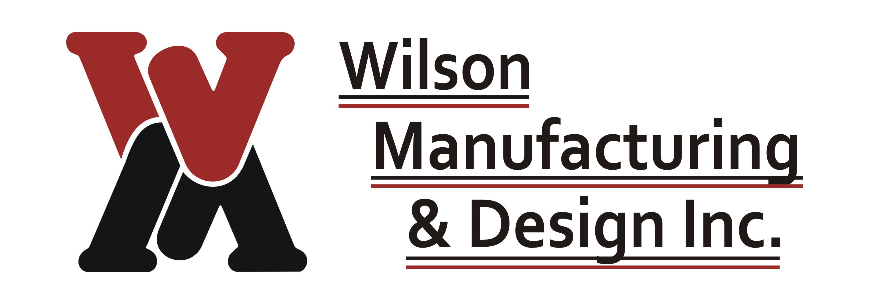 Wilson Manufacturing & Design Inc.