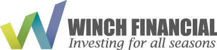Winch Financial
