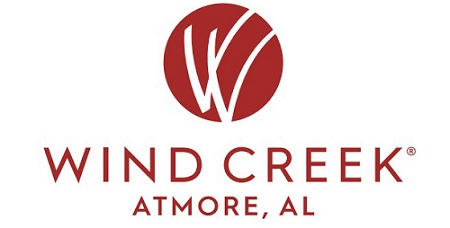 Wind Creek Casino & Hotel - Atmore