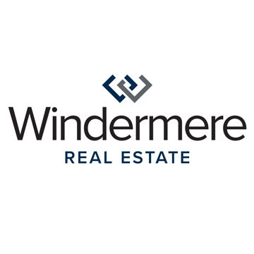 Windermere Property Management and Commercial NW