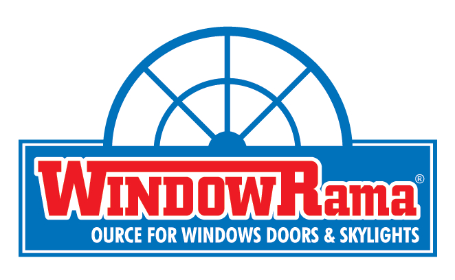 Windowrama