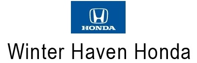 Winter Haven Honda