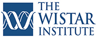 The Wistar Institute of Anatomy and Biology