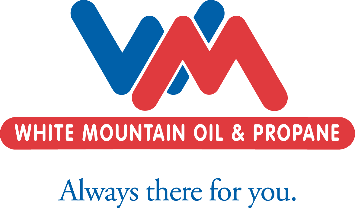 White Mountain Oil & Propane