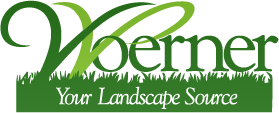 Woerner's Landscape and Pet Supply