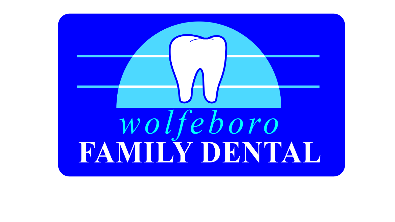 Wolfeboro Family Dental