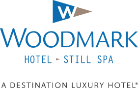 Woodmark Hotel & Still Spa