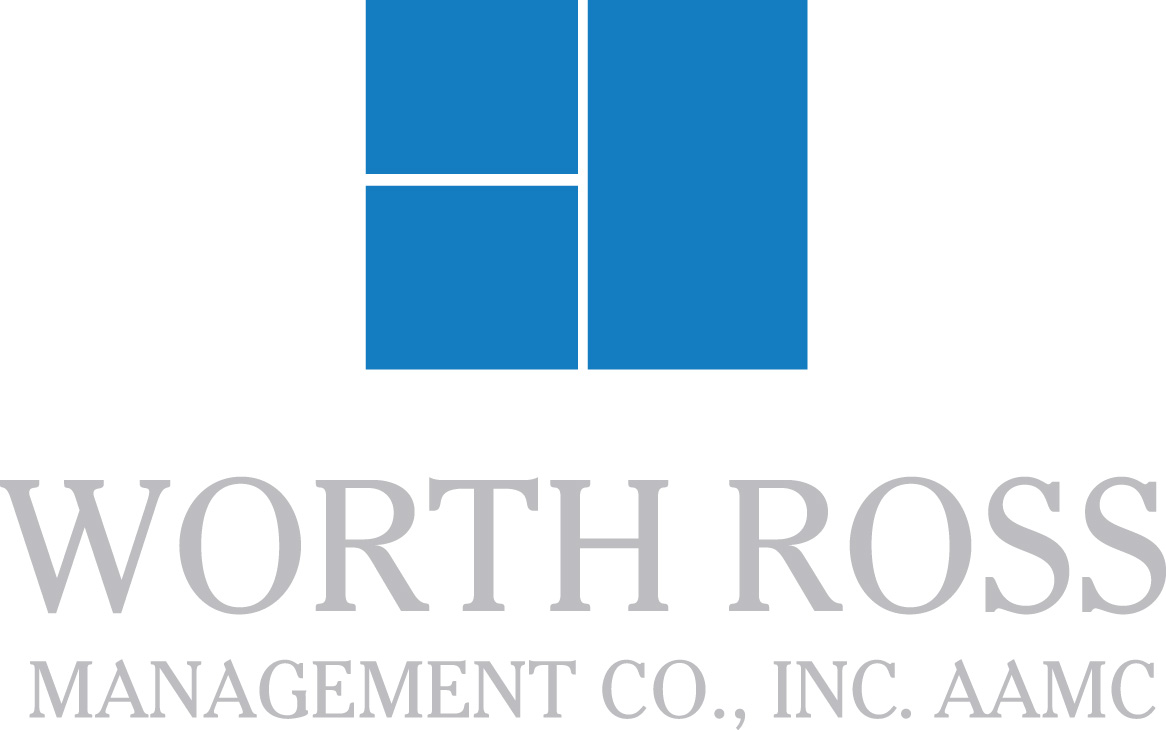 Worth Ross Management Company