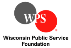 WPS Foundation