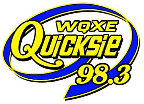 WQXE Quicksie 98.3