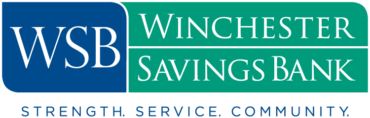 Winchester Savings Bank