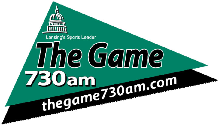 The Game 730 AM