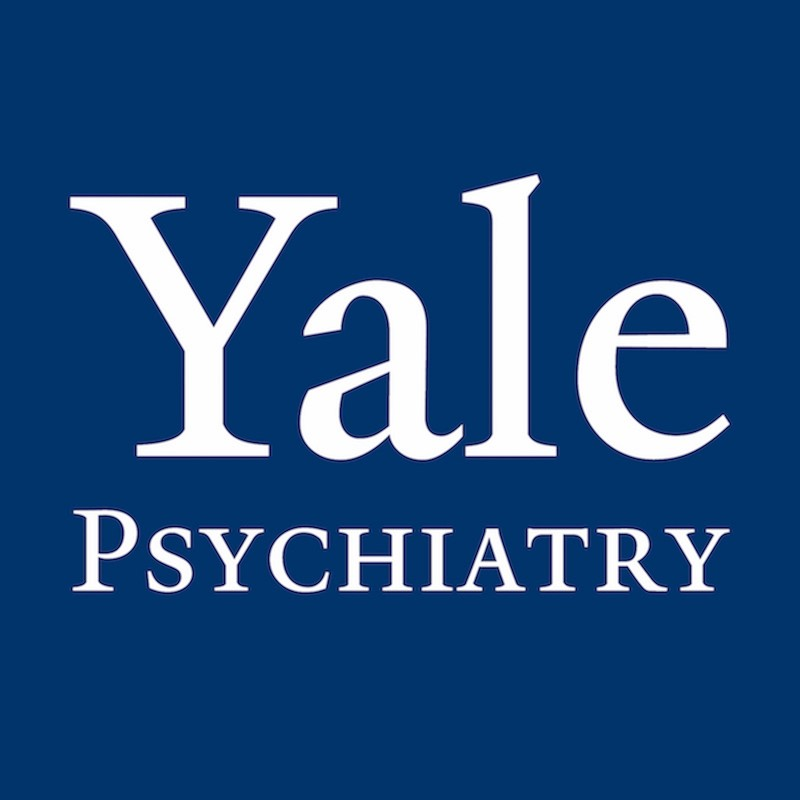 Yale Department of Psychiatry