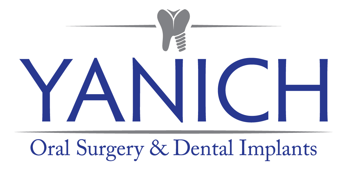 Yanich Oral Surgery & Dental Implants