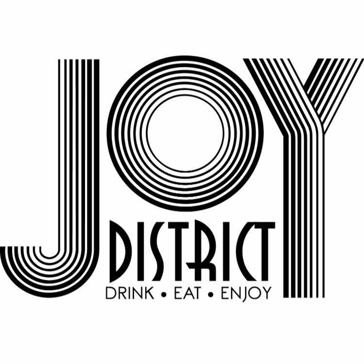 Joy District
