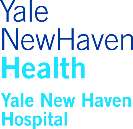 Yale New Haven Health Yale New Haven Hospital