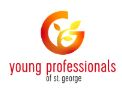 Young Professionals of St. George