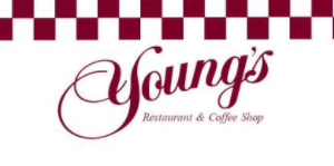 Young's Restaurant and Coffee Shop