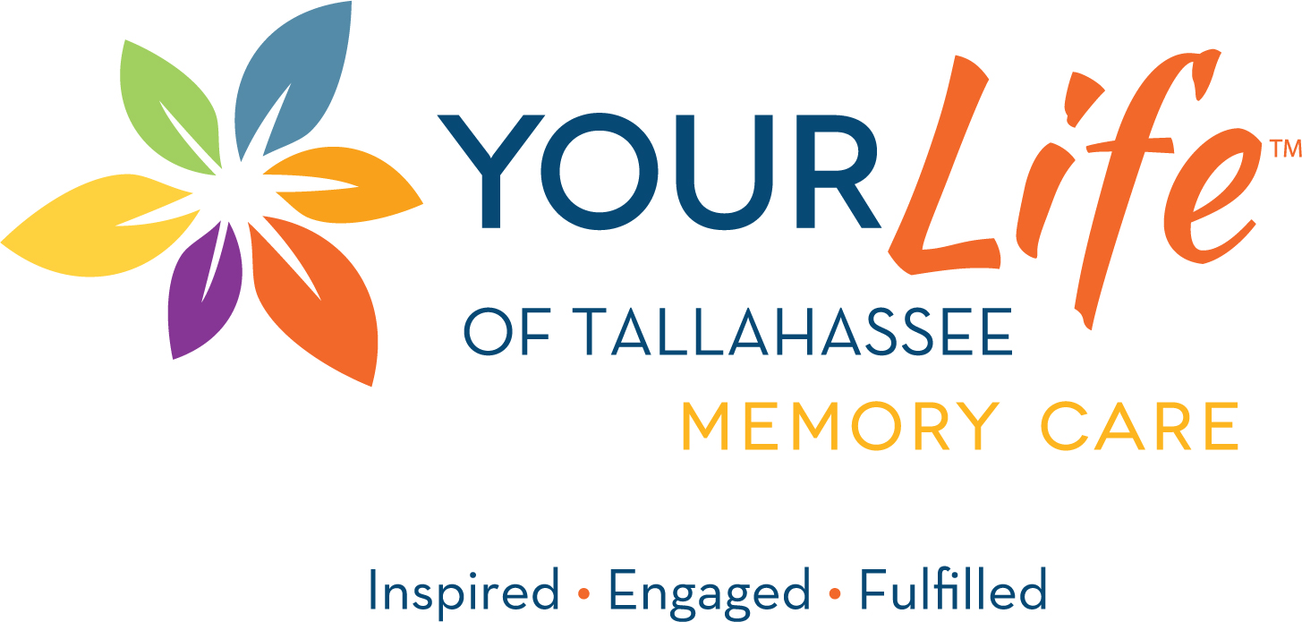 YourLife of Tallahassee Memory Care